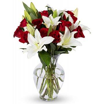 Floreria En Jujuy Enviar Flores A Domicilio En Jujuy